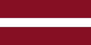 Быстрый перевод на латышский язык в Москве
